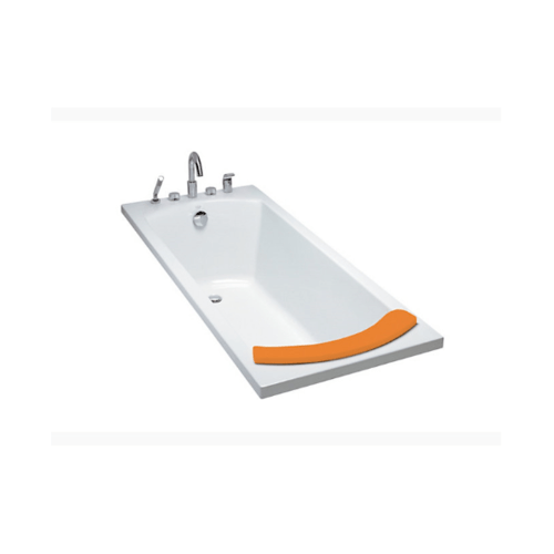อ่างอาบน้ำอะครีลิค รุ่น โอฟ K-18256X  ขาว