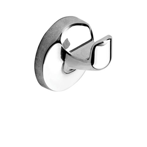 KOHLER ขอแขวนผ้า อีโอเลีย K-17526T-CP สีทอง