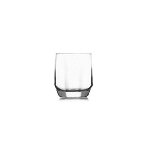 ไดมอนด์ แก้วลิเคอร์ 75 ซีซี  ขาว