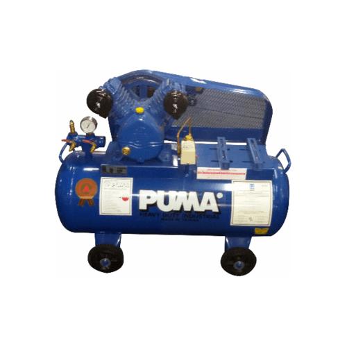 PUMA ปั๊มลม PP-21 น้ำเงิน