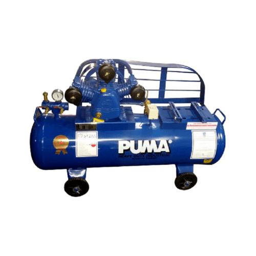 PUMA ปั๊มลม2HP3สูบ PP-32(148L)