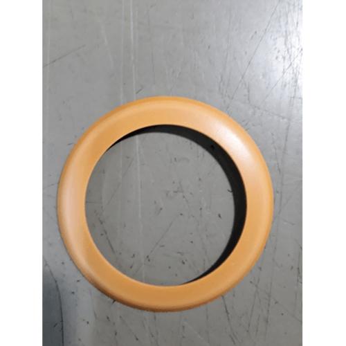PUMA แหวนลูกสูบ ปั้มลม OS-25,50,90