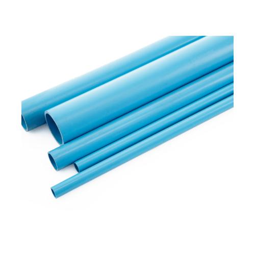 SCG PVC SCG-พรีเมี่ยม ฟ้า 13.5 35x4  PVC SCG-พรีเมี่ยม ฟ้า 13.5 35x4