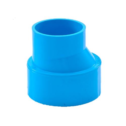 SCG ข้อต่อตรงลด หนา2นิ้ว x1นิ้ว (55x25)