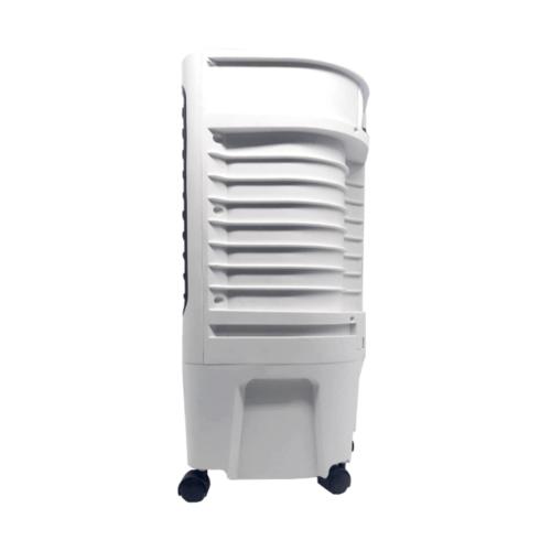 HONEYWELL พัดลมไอเย็น TC09PEUI สีขาว