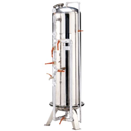 MAZUMA เครื่องกรองน้ำใช้ S72-183-450LC