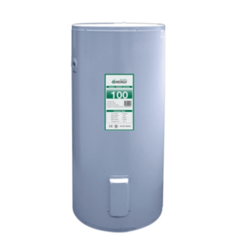 MAZUMA เครื่องทำน้ำร้อน  ENERGY-GA100L(3000W)