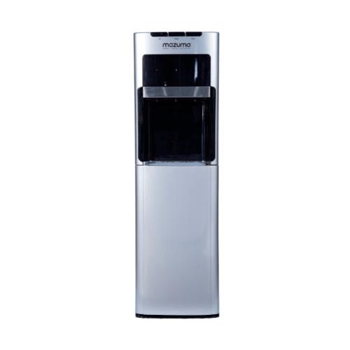 MAZUMA ตู้กดน้ำร้อนเย็น  DP-871 UVS