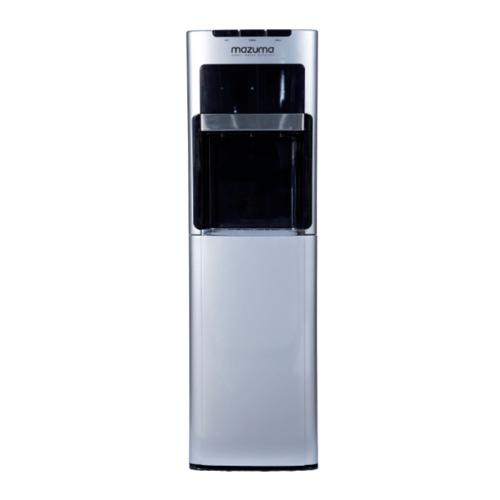 MAZUMA ตู้น้ำดื่ม  DP-871 UF สีดำ