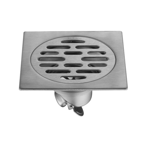 HANG ตะแกรงระบายน้ำ ท่อ 2 FD003
