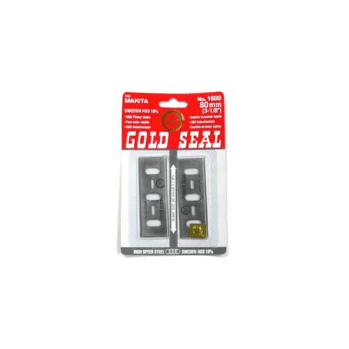 MAKITA ใบกบไฟฟ้า (เหรียญทอง) #1600