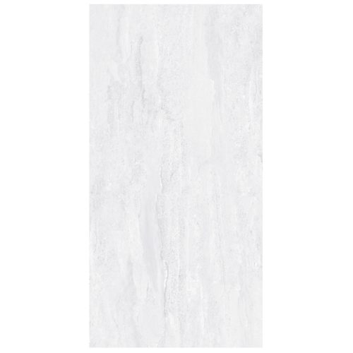 DURAGRES 30X60 คาโย เกรย์  (8P) A.  กลอสซี่ สีเทา