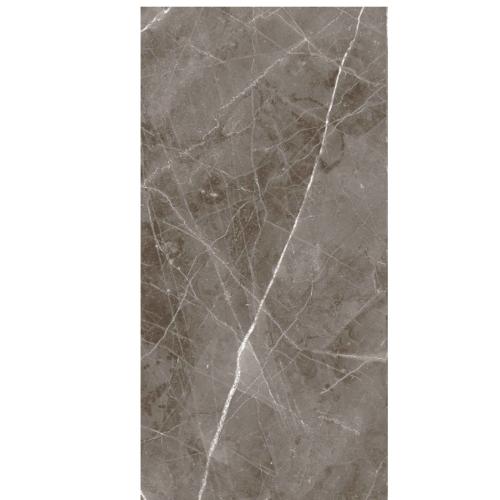 DURAGRES 30X60 โบลท์-ดาร์กเกรย์ (8P)  A. สีเทา