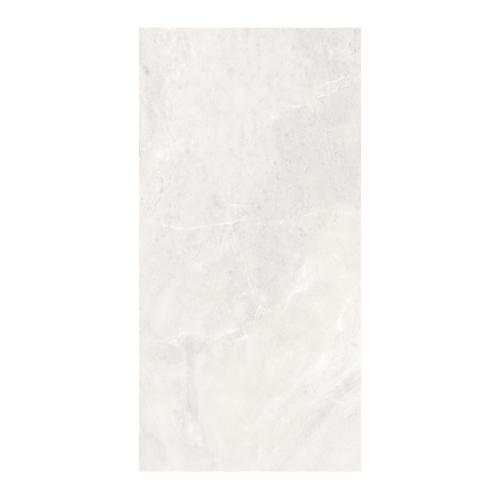 DURAGRES 30x60 เวอรีน่า (8P) A. -