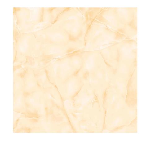 DURAGRES กระเบื้องนวลฝันน้ำตาล /1 (11P) A. smile 12x12 TS-100