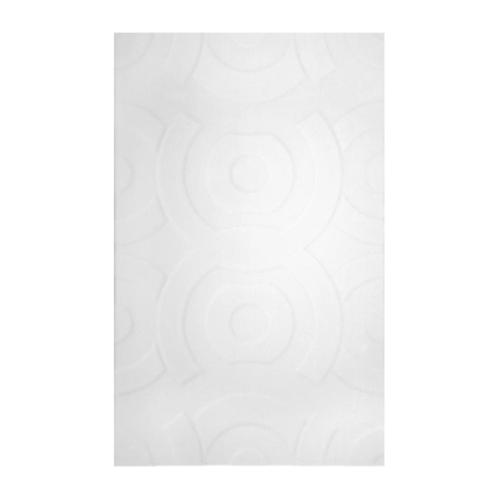 DURAGRES กระเบื้องปูผนัง-10x16  LL-111 ชาแนล A. ผิวเงา ( Glossy )