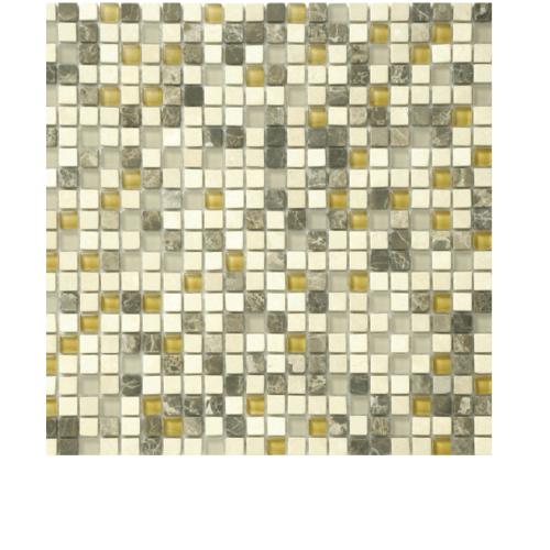 DURAGRES โมเสคแก้ว GL-298 Mosaic