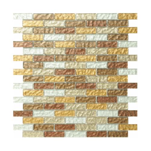 Duragres โมเสดแก้ว  GL-5126