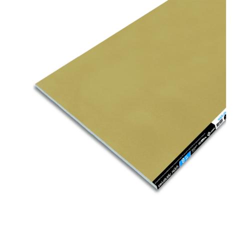 ยิปรอค แผ่นยิปซัม 9x1200x2400 มิลลิเมตร Regular Board RE BB