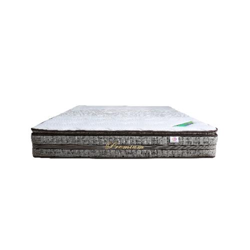 SLEEPER ที่นอนเสริมยางพารา 6ฟุต Premium