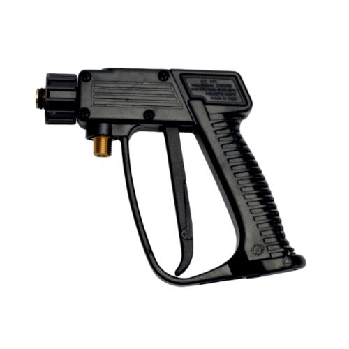 ZINSANO ปืนฉีดน้ำสั้น เครื่องฉีดน้ำแรงดันสูง 130 บาร์ รุ่น VIP BLU ZINSANO VIP BLU