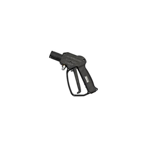 ZINSANO ด้ามปืนสั้น เครื่องฉีดน้ำแรงดันสูง 100 บาร์  AMAZON  สีดำ