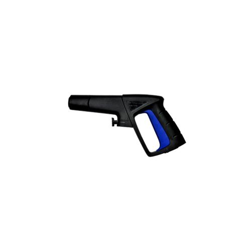 ZINSANO อะไหล่  - ปืนสั้น  Caribbean II 100 bar สีดำ