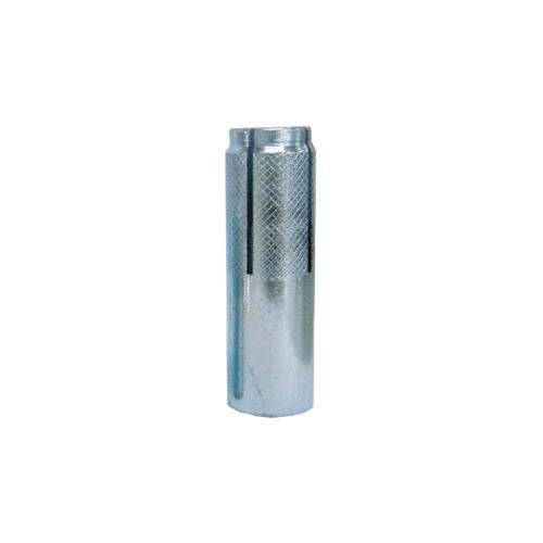 Pansiam พุกดรอปอิน 6x10mm (10ตัว/แพ็ค) -  สีขาว