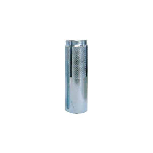 Pansiam พุกอิฐมวลเบา 8x32 mm (10ตัว/แพ็ค) -  สีขาว