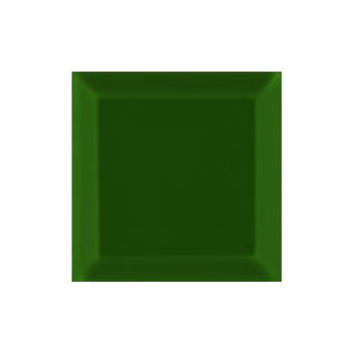 TCI กระเบื้องพริสซิมา สีเขียวพฤกษา