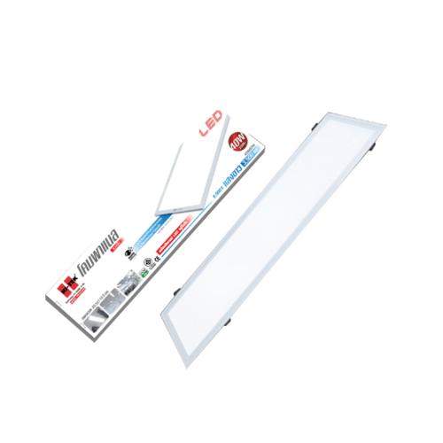 HI-TEK โคม LED Panel 30x120 back light  แบบฝัง