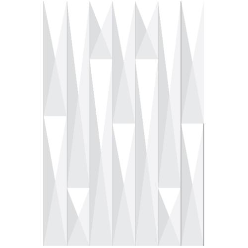 WDC ออกัสต้า ไวท์ 2424 ขาว