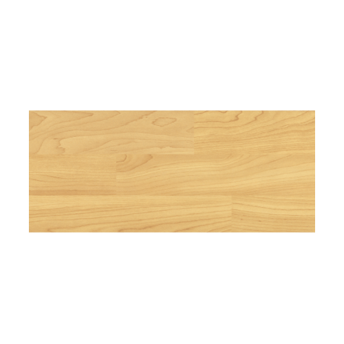 WDC ไม้พื้นลามิเนต 1215x197x8.3 มม. Apricot (ET6113) A. ผิวด้าน ( Matt ) สีน้ำตาล