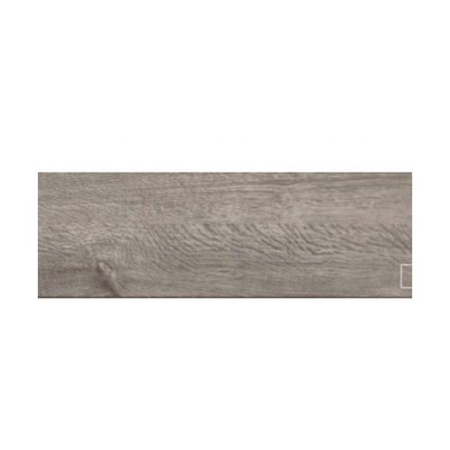 WDC ไม้พื้นลามิเนต 1215x197x8.3 mm.(8P) 1.92 ตร.ม.   POWDER  960