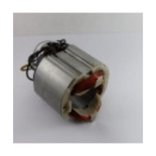 MAKITA ฟิลคอยล์-แท่นเลื่อยตัดองศา Maktec MT-230  ฟิลคอยล์-แท่นเลื่อยตัดองศา Maktec MT-230