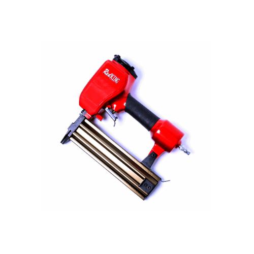 EUROX ปืนลม FST-50 REDKING XP สีแดง