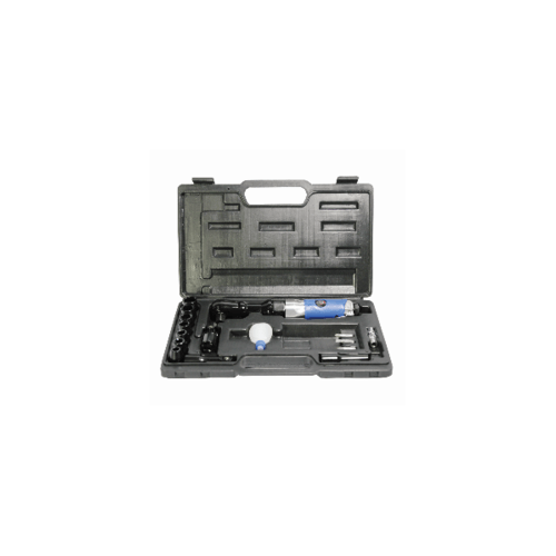 EUROX ด้ามฟรีลม ST-705 1/2