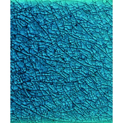 KERATILES 4x4 ฟ้าสิมิลัน (90P) A. Keradol Antique