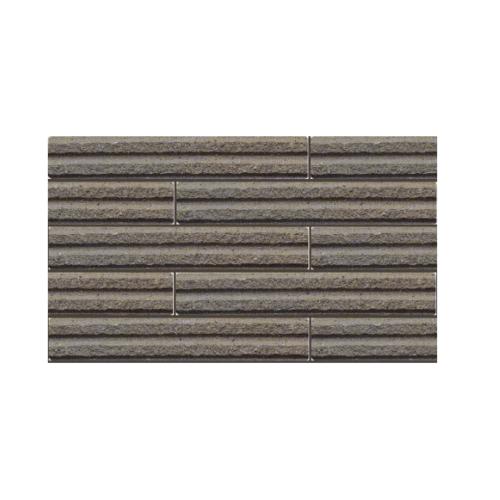 KERATILES 1.6x10 เกรย์ ฮัมพ์ ร๊อค (80P) A. Kerano Rock