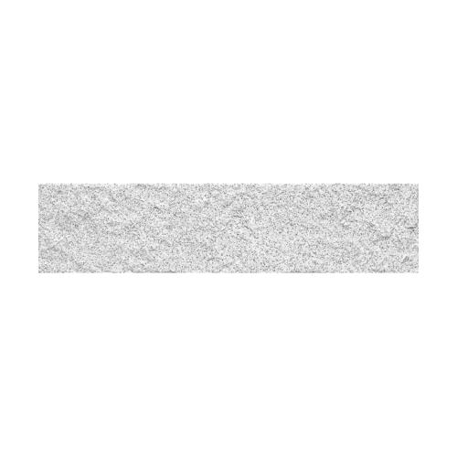 KERATILES 2.4 x 9 กระเบทื้อง ไวท์ แซนด์ IH290001-A-05-S (74P)  A.เคอร่าไทล์