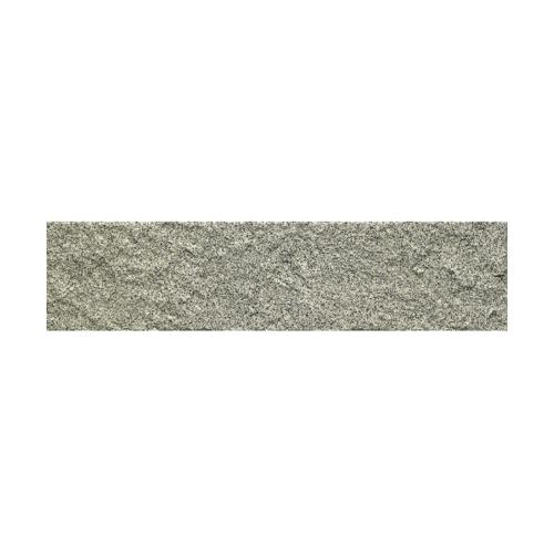 KERATILES เกรย์ แซนด์ Kerano Sand