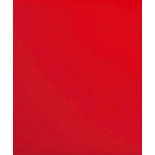 KERATILES 4x4 คริมสัน  Keradol Antique KT440034 (90P) สีแดง