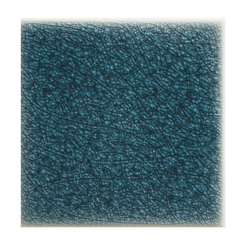 KERATILES  4x4 เทาพิราบ  KU449017 (90P)