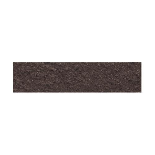 KERATILES 2.4x9 แบล็ค แซนด์  Kerano Sand