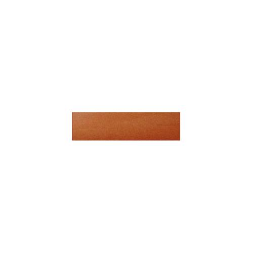 KERATILES 2.4x9.6 เคอราคอตต้า แดงอ่อน Keracotta
