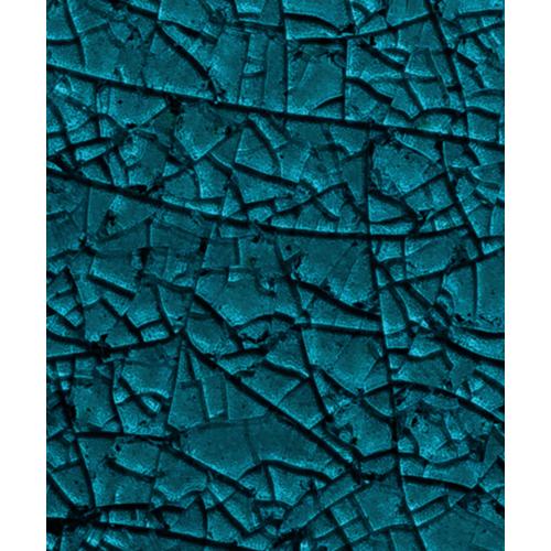 KERATILES 4x4  เขียวใบไผ่  KT449005 A.