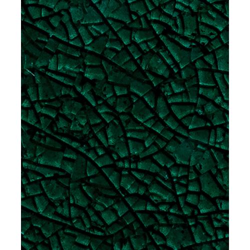 KERATILES 4x4 เขียวใบบัว   KT449008 A.