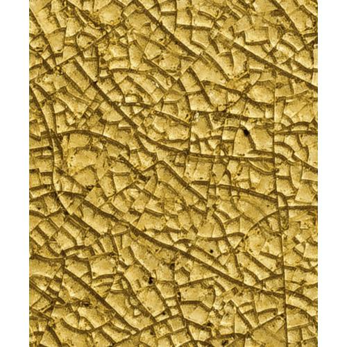 KERATILES 4x4  ไหมทอง A. KT449018