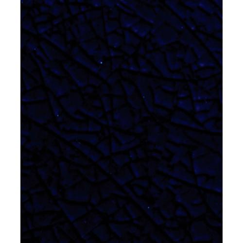 KERATILES 4x4 น้ำเงินแขก   KT449001 A.