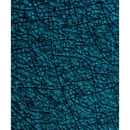 KERATILES 4x4 เขียวมาลา   KU449005 A.